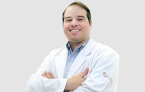 Dr. Sérgio Pires Netto Safatle