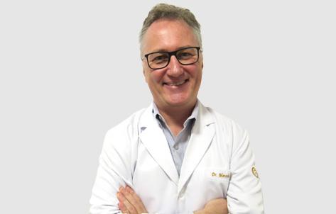 Dr. Marcelo Filippo